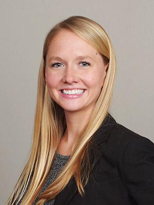 Hannah Ausloos, PA-C