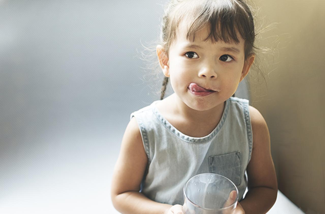 CalciYum Range - Ready To Drink Cultured Milk, Milk Powder, Yoghurt Products | Fernleaf - MY