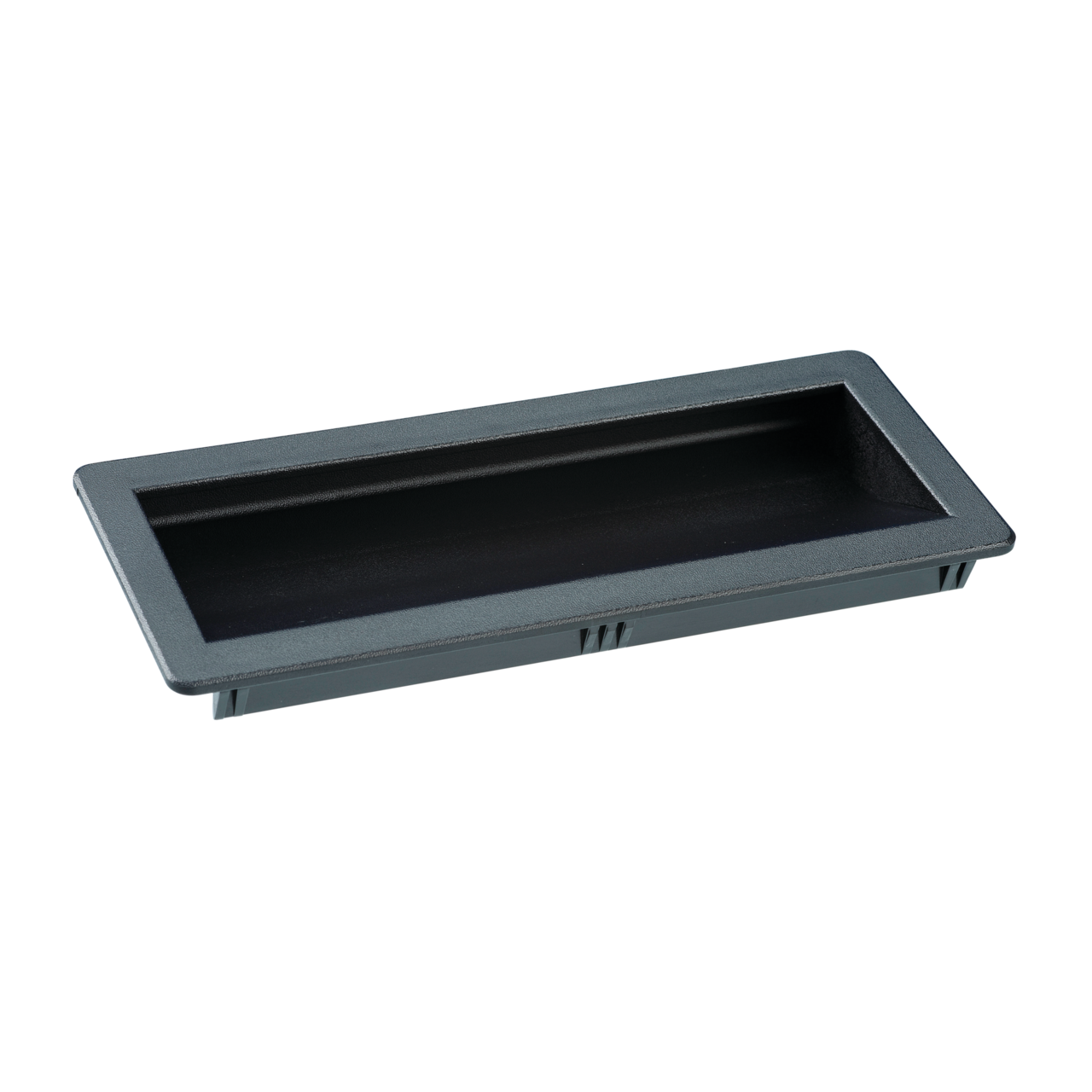Image for Tray Handle from Schroff - Asia Pacific