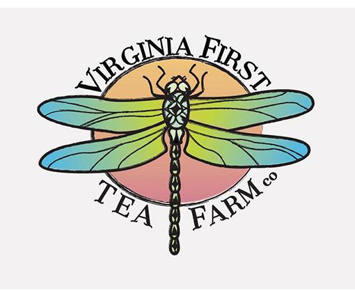 Virginia First Tea Farm