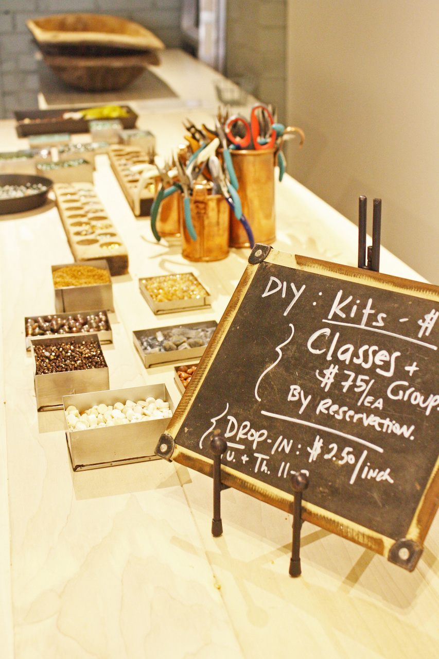 sb-atlanta-rivermintfinery-diy.jpg