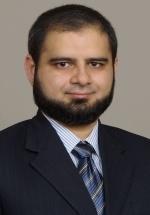 Shamail Mahmood, M.D., M.P.H.