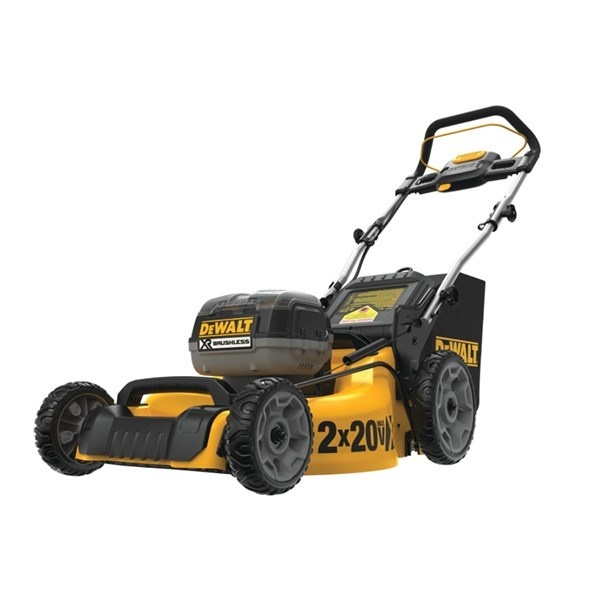 Lawn Mower 20V Cordless.jpeg