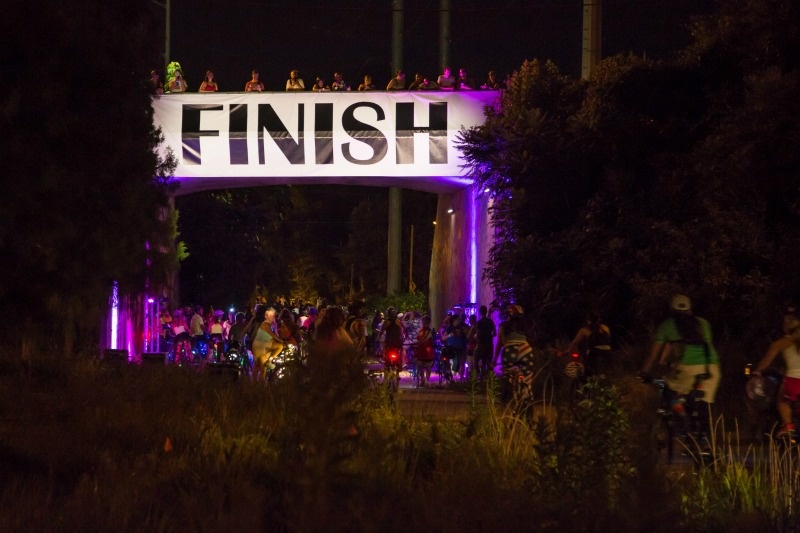 sb-atlanta-moonride2016-finishline.jpg