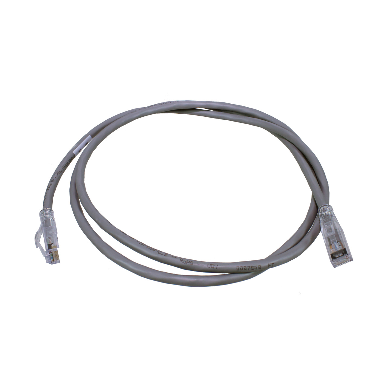 Ortronics Patch Cords