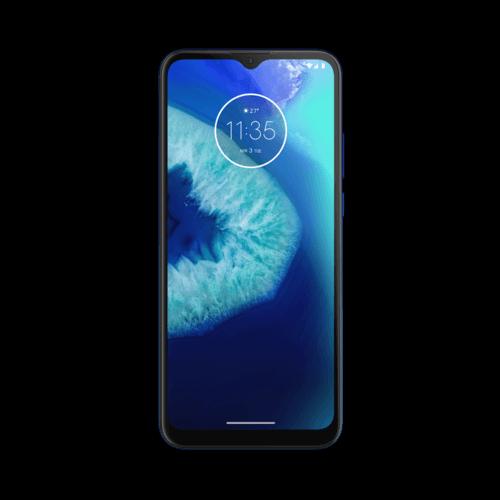 Smartphone Moto G8 Power Lite
