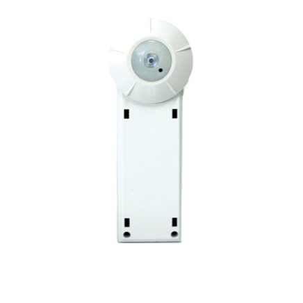 Daylighting Controls products