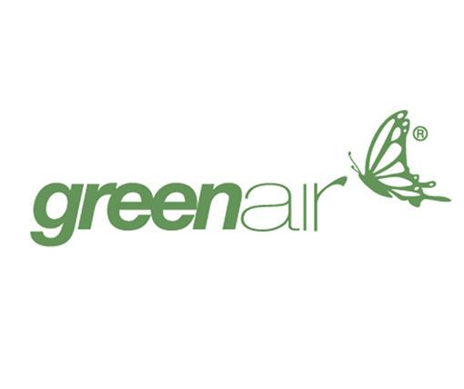 Green Air Inc