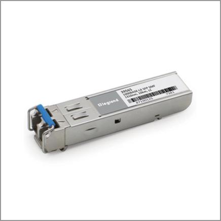 Cisco compatible transceivers