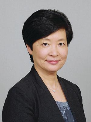 Jeong Kim, R.N., AGNP