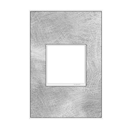 metal wall plate
