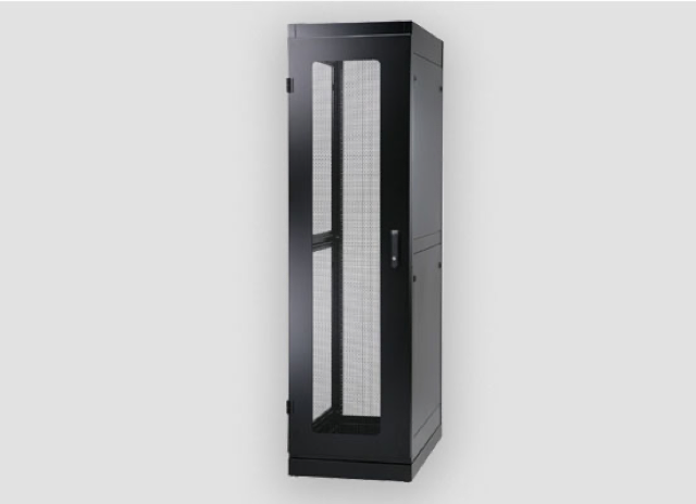 Barracuda Equipment Rack from Legrand