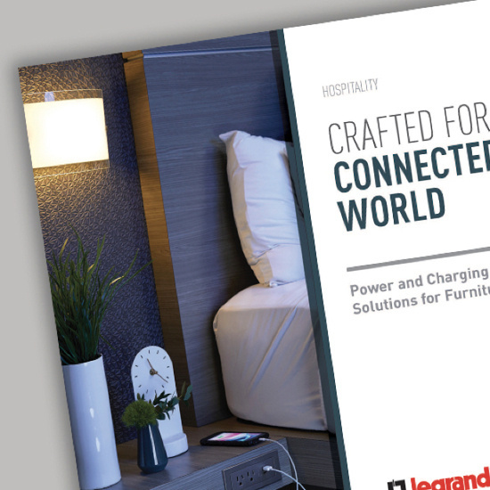 Furniture Power Brochure