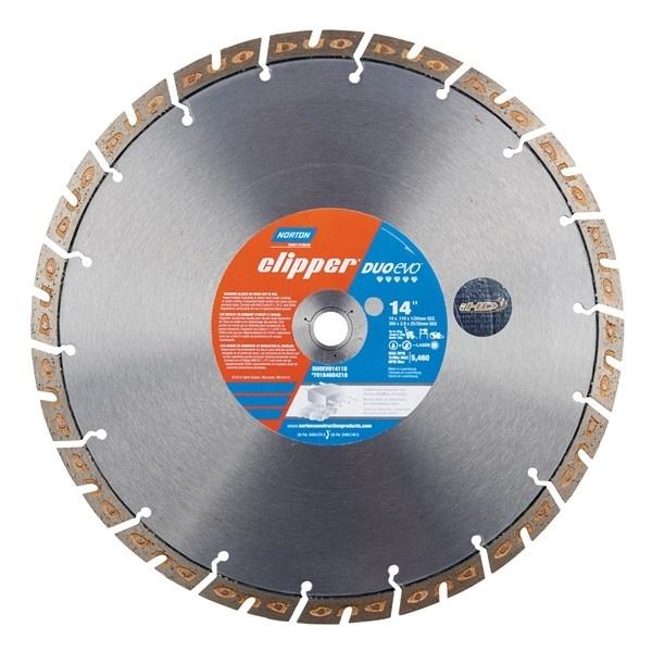 diamond-concrete-blade-14in.jpg