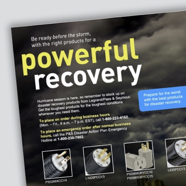 "Document with title ""powerful recovery"""