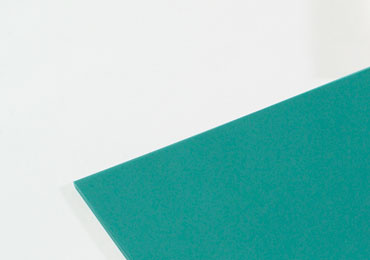 Type G Polishing Paper, OR-60300186