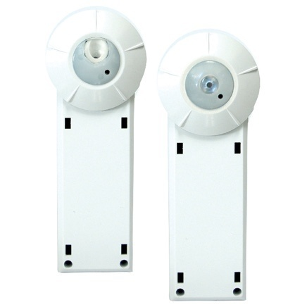Image of Daylighting Controls