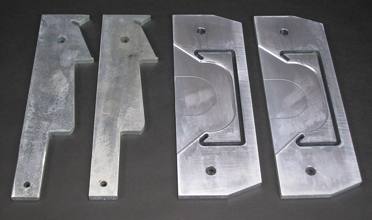 Attractive Wiremold 2900 Series Images - Everything You Need to Know ...