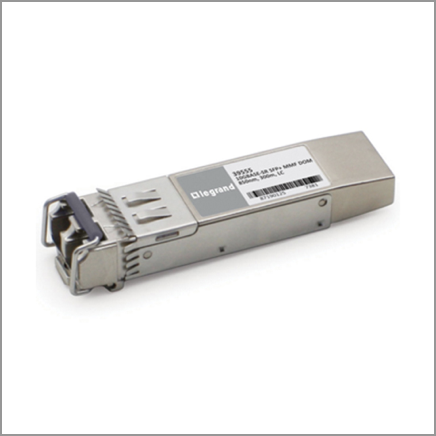 HP compatible transceivers