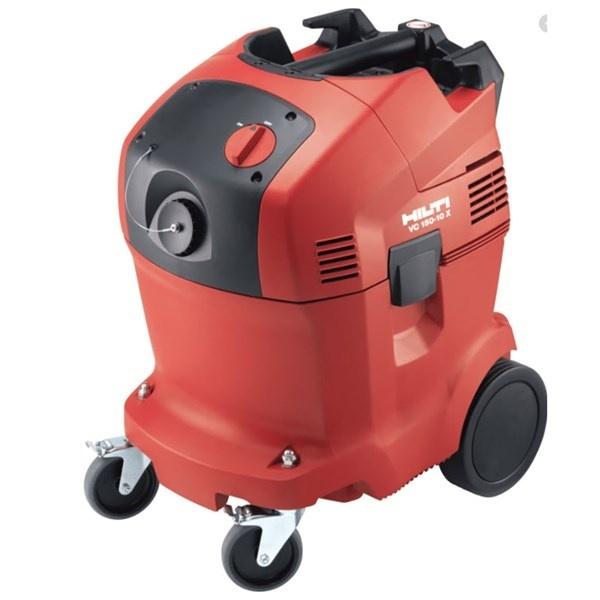 dust-extractor-wet-dry-120v-100-199-CFM.jpg