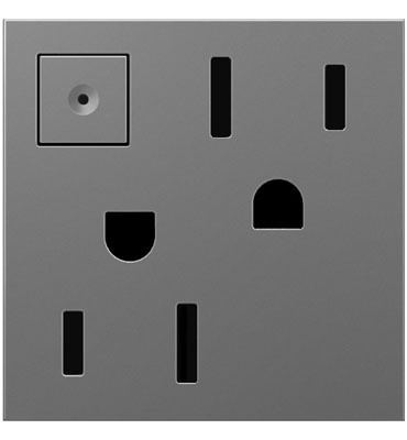 adorne Magnesium Outlet
