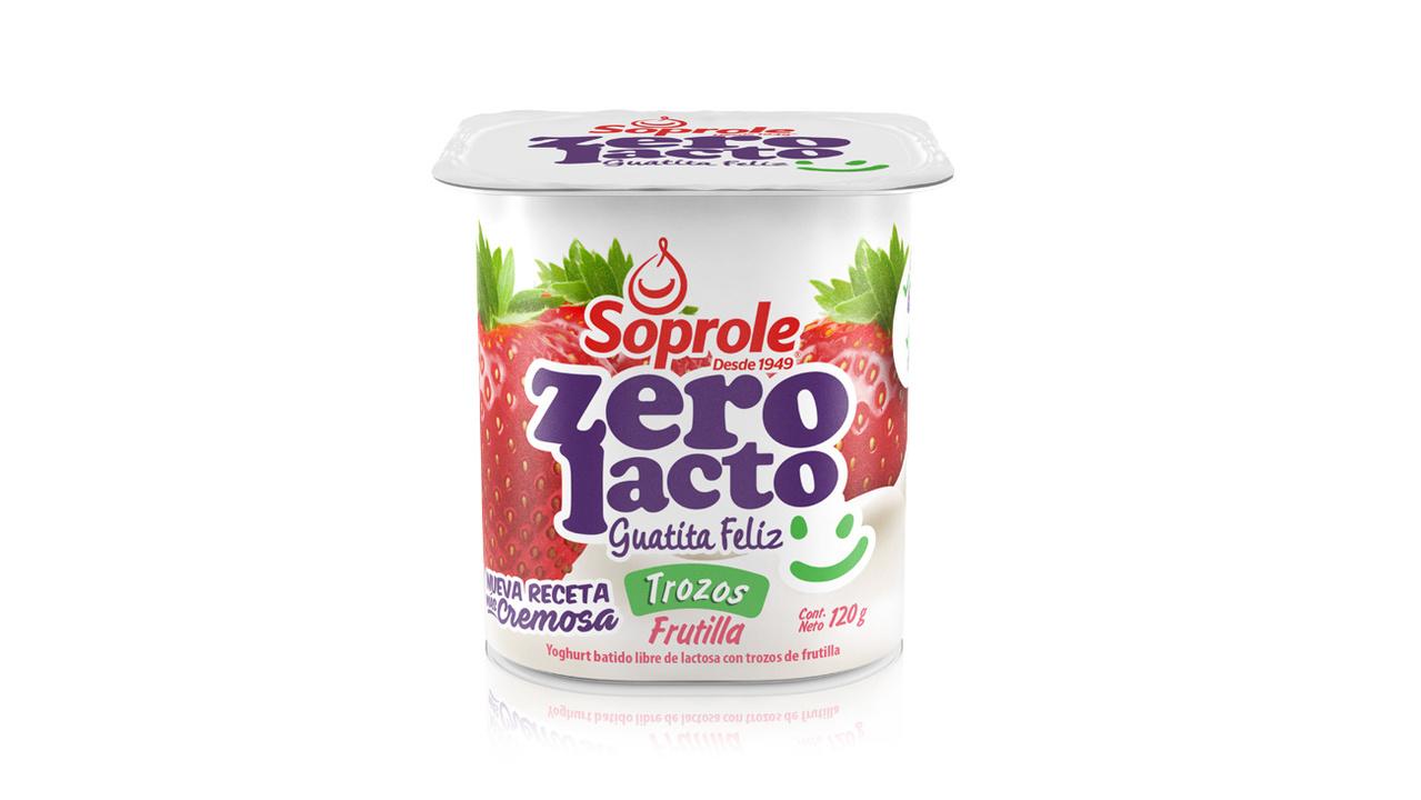zerolacto-page-2.jpg