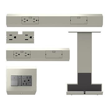 adorne under cabinet lighting system lowes. under-cabinet pro kit adorne under cabinet lighting system lowes