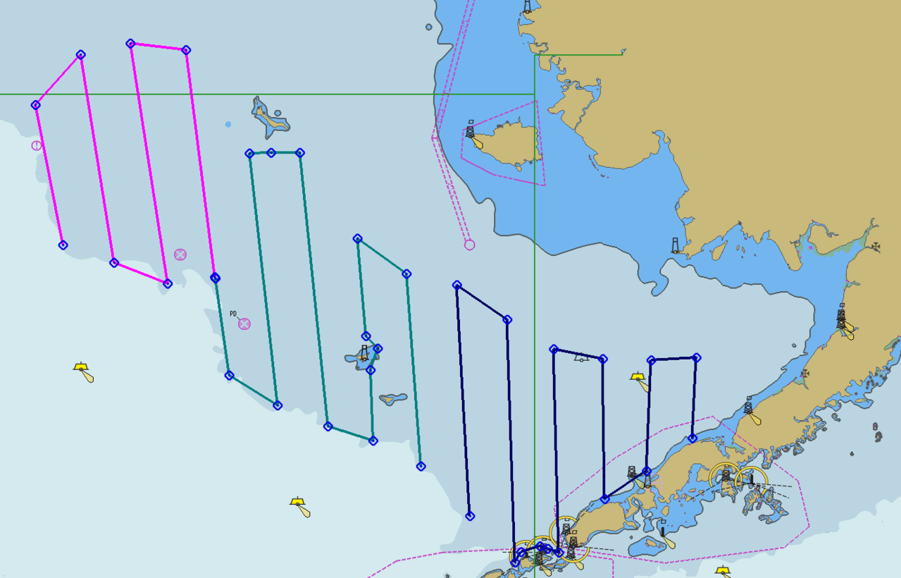 Planned_Saildrone_survey_transects.png