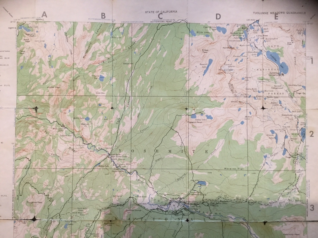 MarkZimmermann_Yosemite_map_IMG_4101.JPG