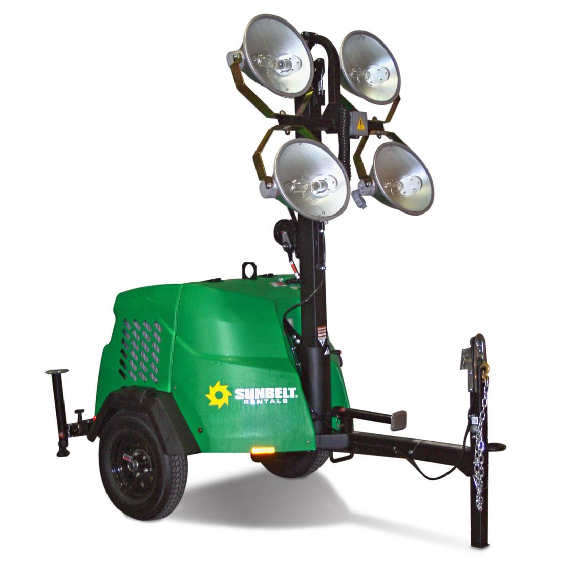 Genie-RL4-LightTower-silo-sbrg.jpg