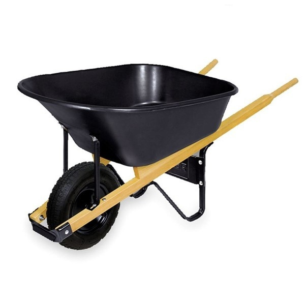 wheel-barrow.jpg