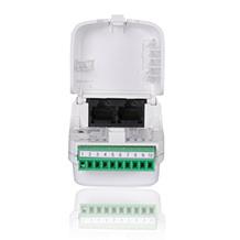 LMDI-100 product image