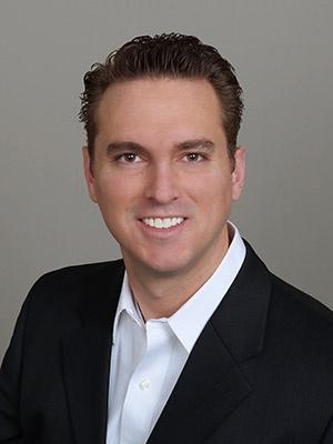 James Garvin, PA-C
