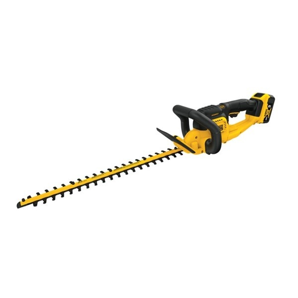 cordless-hedge-trimmer.jpg
