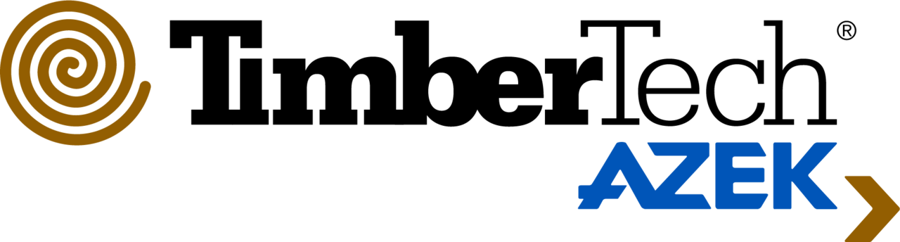 TT-Azek-RGB.png