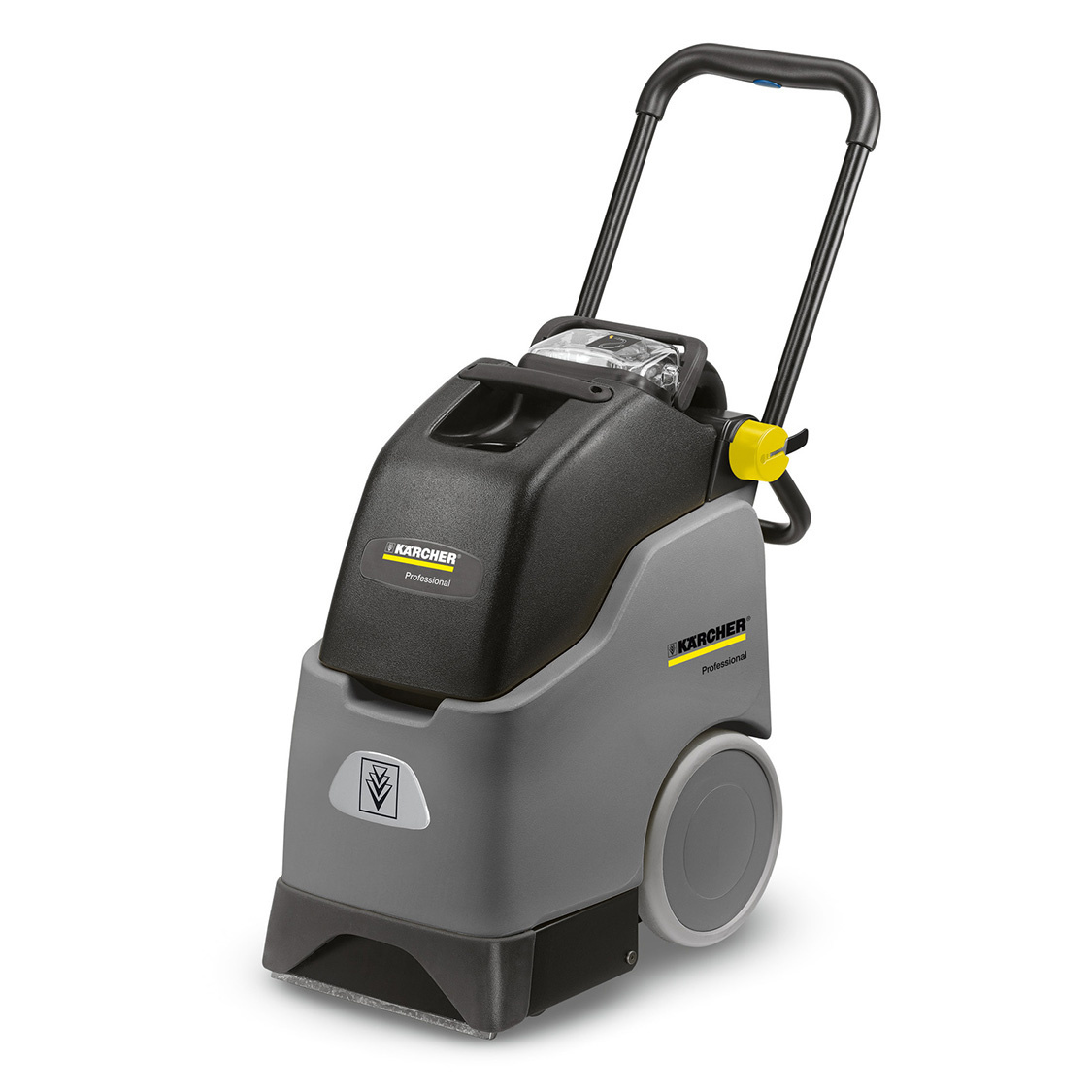 Karcher Image - 4 Gallon Carpet Extractor.jpg