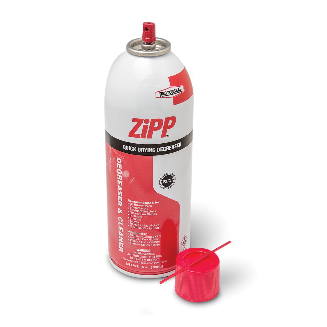 Zipp™