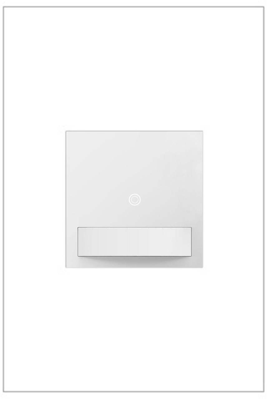 Adorne Motion Sensor Switch Auto On Off Switches Adorne Collection Wiring Devices