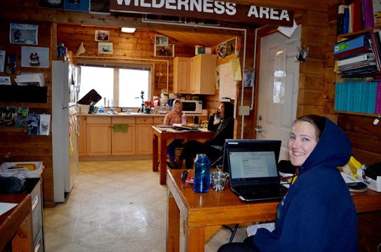 Togiak_US_Fish_and_Wildlife_cabin_543x359.jpg