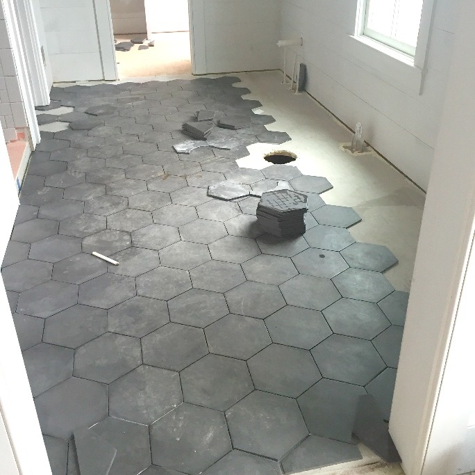 carriage house homearama slate floor.jpg