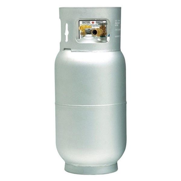 33lb Propane Cylinder.jpeg