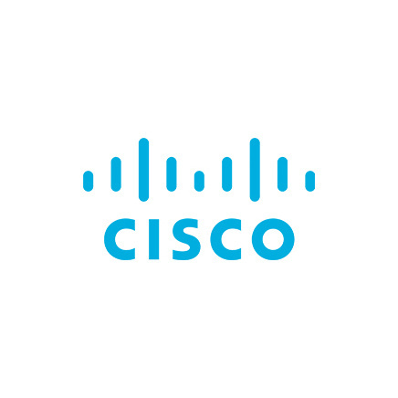 Cisco Legrand's Ecosystem Partners