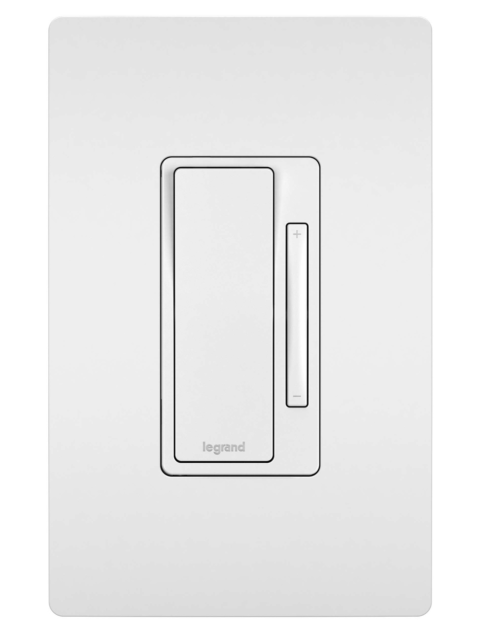 radiant® 120V Single Pole/3-Way Multi-Location Remote Dimmer ... on a light switch wiring, 3-way switch light wiring, 5 light switch wiring, a four way switch wiring, 5-way switch wiring, 3-way electrical switch, 3-way switch wiring examples, a one way switch wiring, 3 way motion switch wiring, old 3-way switch wiring, 3-way fan switch wiring, 3-way rocker switch wiring, 3-way automotive toggle switch wiring, lutron dimmer wiring, 3-way motion sensor light switch, basic light switch wiring, 3-way switch wiring diagram variations, 3-way circuit with dimmer, 2 way switch wiring, 3-way lamp,
