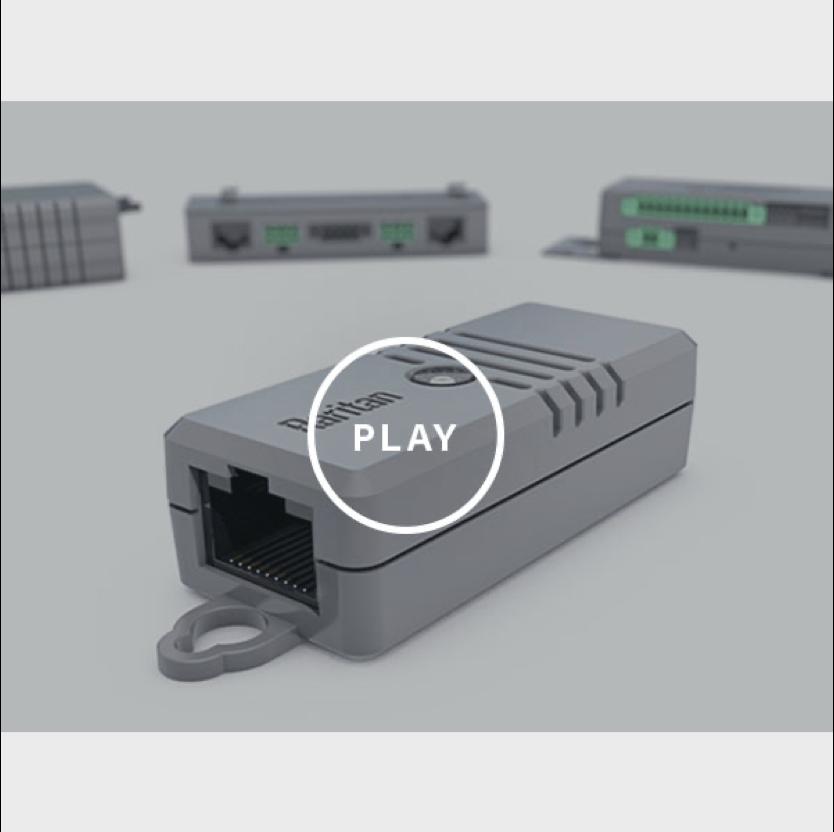 Image of a smart sensor video thumbnail