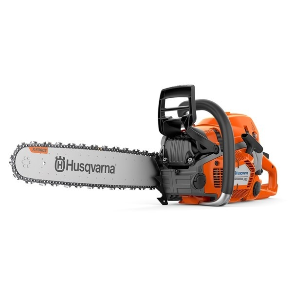 chainsaw-20in.jpg