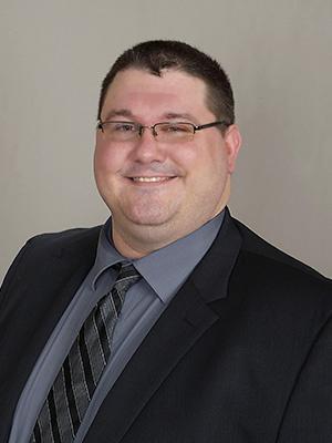Jeremy Everett, D.O.