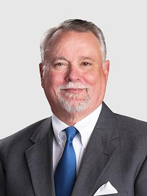 Stephen Glaser, D.O.