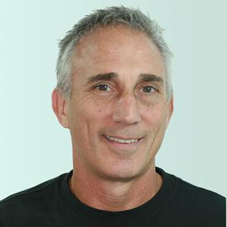 Tony Bedard