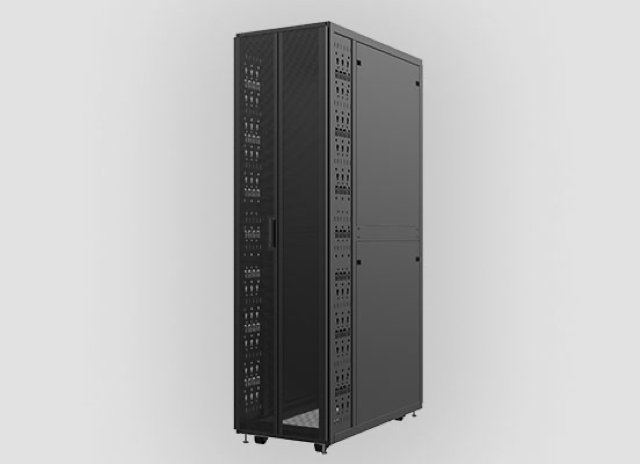 T-6 Server Cabinets from Legrand