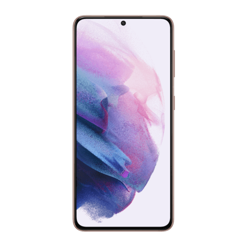 Smartphone Samsung Galaxy S21 5G